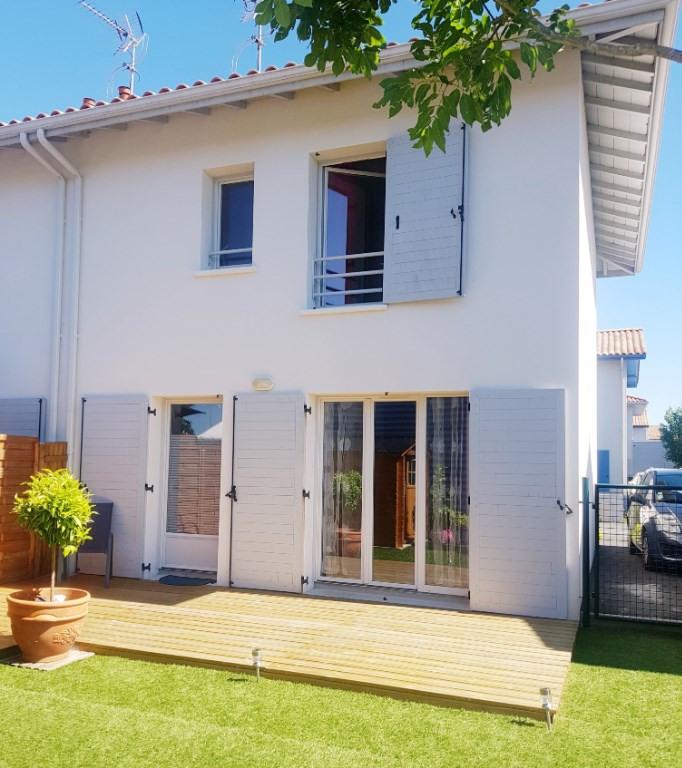 Sale house / villa Labenne 245000€ - Picture 6