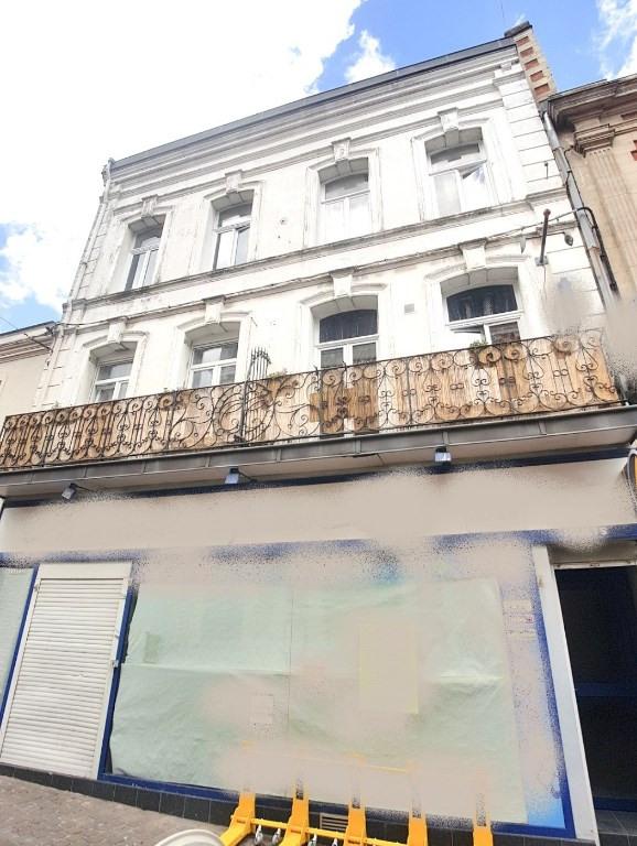 Sale building Caudry 175000€ - Picture 1
