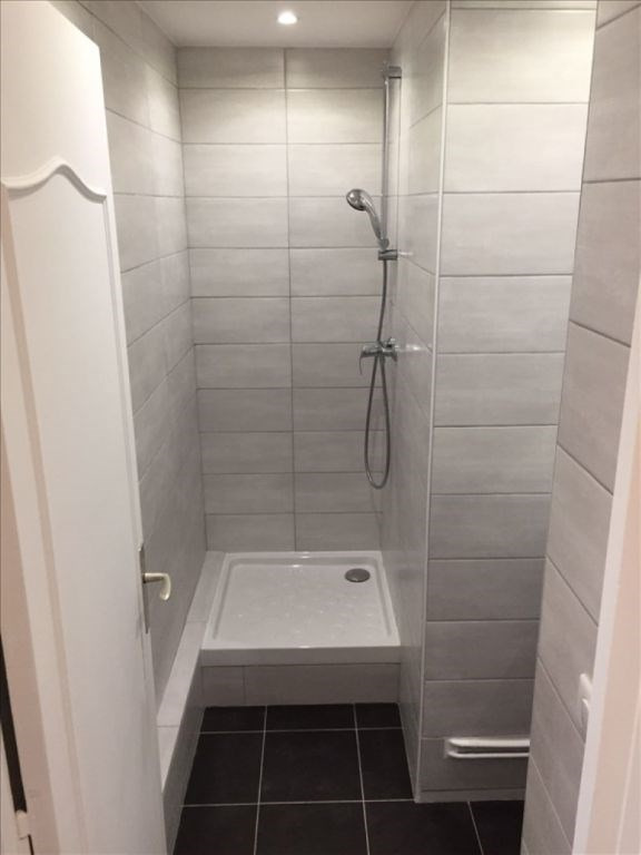 Location appartement Marly le roi 863€ CC - Photo 5