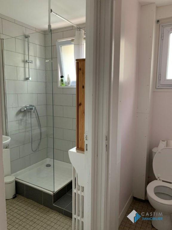 Vente appartement Paris 14ème 825000€ - Photo 10