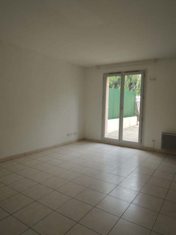 Rental apartment Acheres 985€ CC - Picture 3