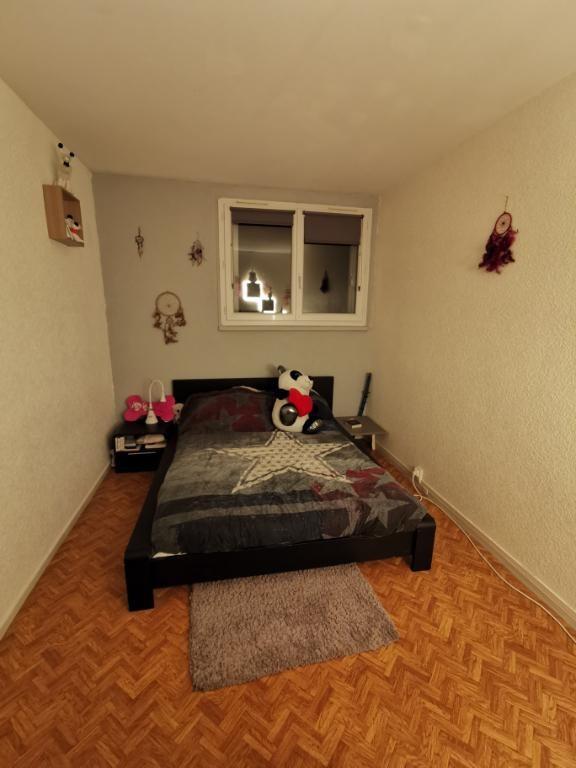 Venta  apartamento Saint cyr sur loire 129900€ - Fotografía 3