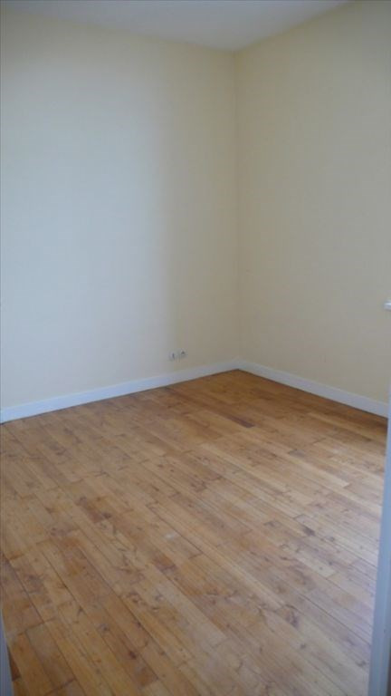 Vente immeuble Angers 526400€ - Photo 3