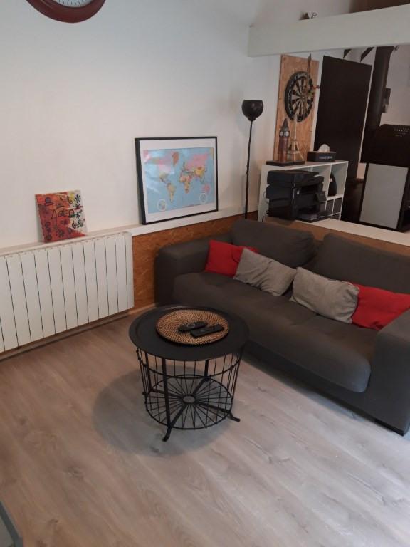 Vente maison / villa Marseille en beauvaisis 127000€ - Photo 2