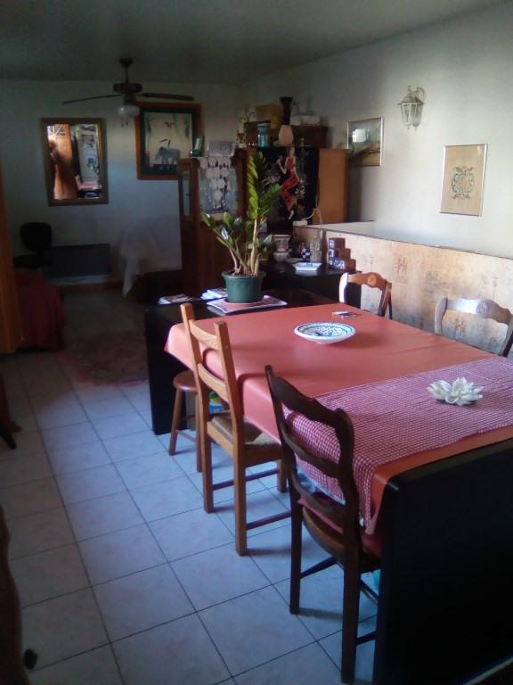 Vente maison / villa Arcueil 480000€ - Photo 7