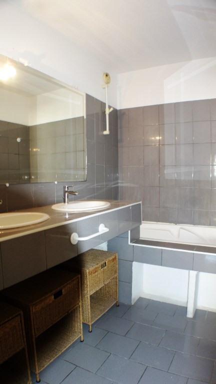 Locação apartamento Toulon 880€ CC - Fotografia 9