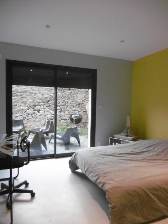 Vente maison / villa Saint malo 482100€ - Photo 6