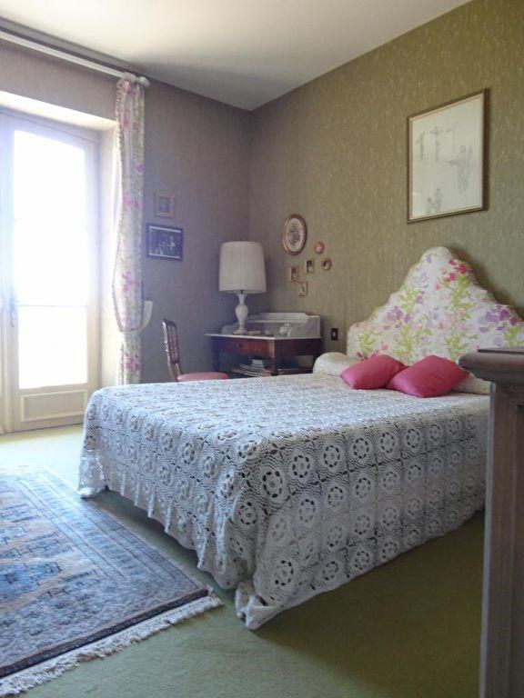 Sale house / villa Saint dier d'auvergne 495000€ - Picture 8