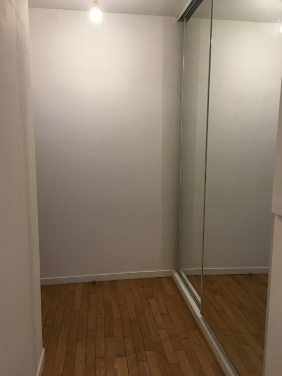 Location appartement Boulogne billancourt 984€ CC - Photo 1