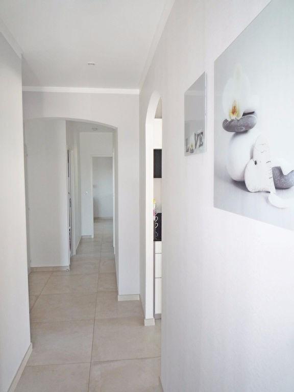Deluxe sale house / villa Colayrac saint cirq 412000€ - Picture 7