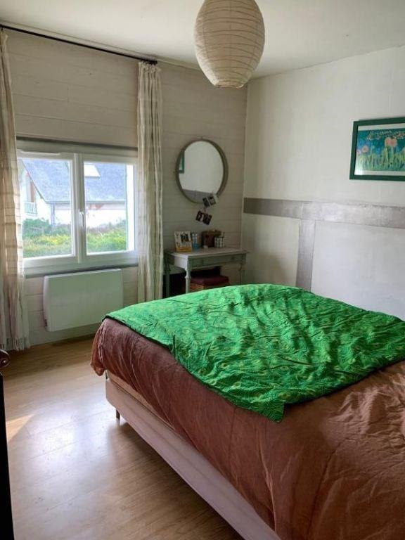Vente maison / villa Magny en vexin 159000€ - Photo 7