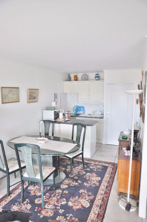 Vente appartement Pornichet 255 000€ - Photo 4