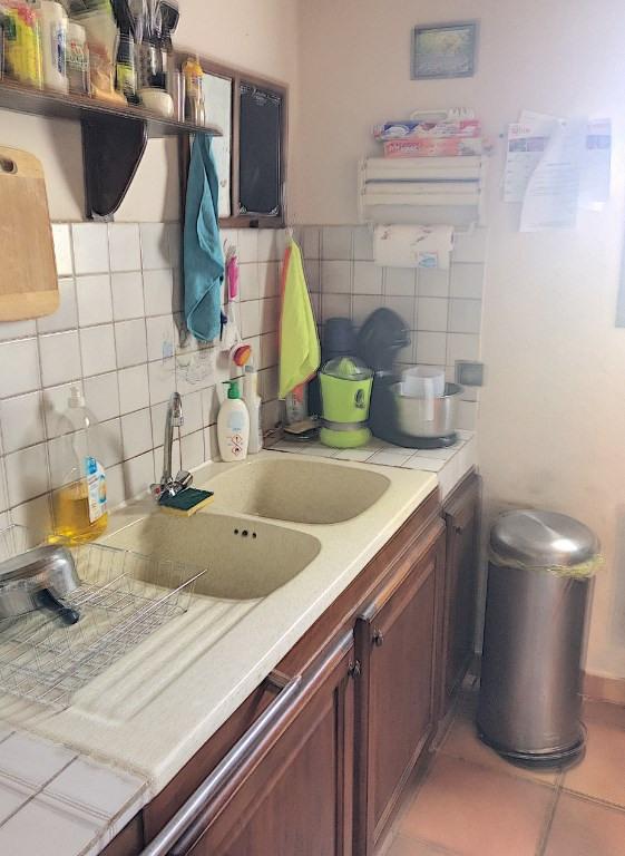 Sale house / villa Entraigues sur la sorgue 340000€ - Picture 4