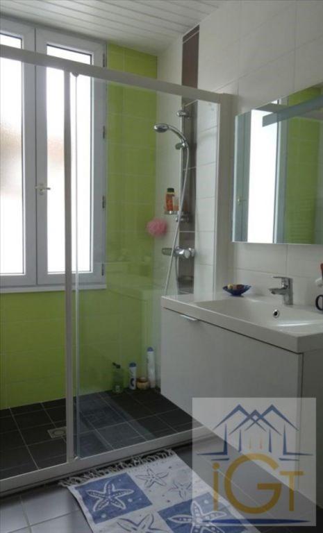 Vente maison / villa La rochelle 138500€ - Photo 8