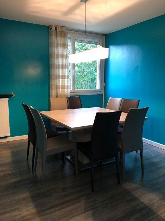 Locação apartamento Ballainvilliers 1250€ CC - Fotografia 2