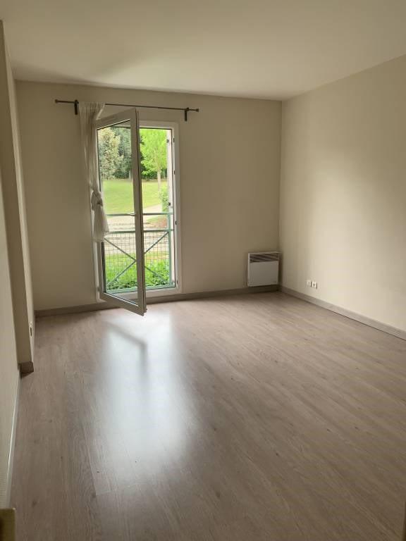 Location appartement Arpajon 1071€ CC - Photo 4