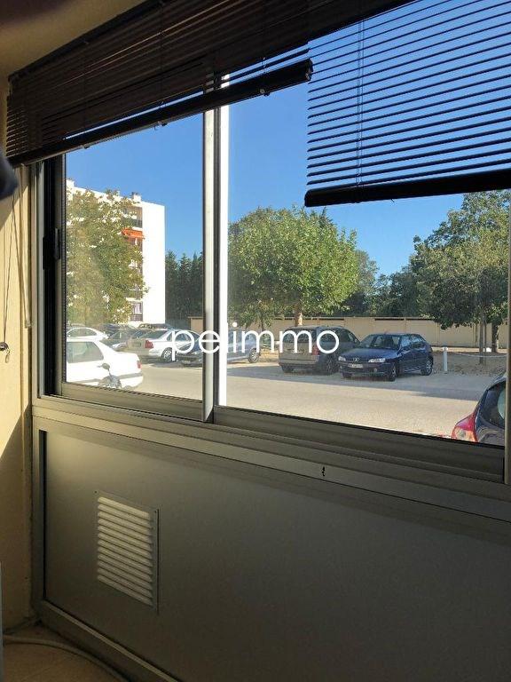 Location appartement Salon de provence 630€ CC - Photo 9