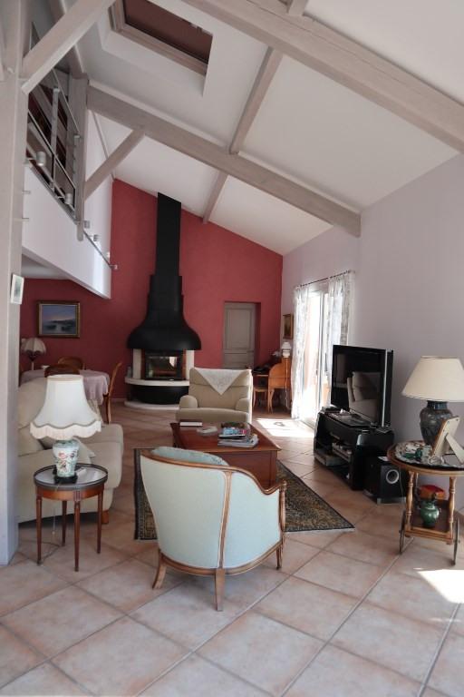 Vente de prestige maison / villa Leon 587000€ - Photo 4