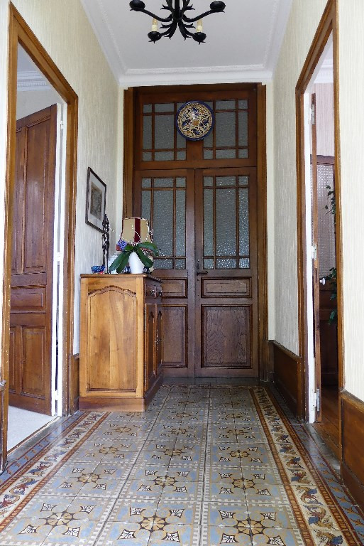 Vente maison / villa Neris les bains 189000€ - Photo 4