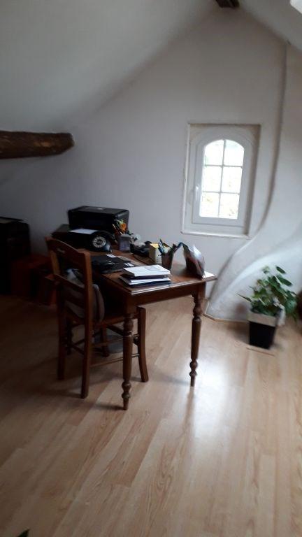 Vente maison / villa Luzancy 214000€ - Photo 9