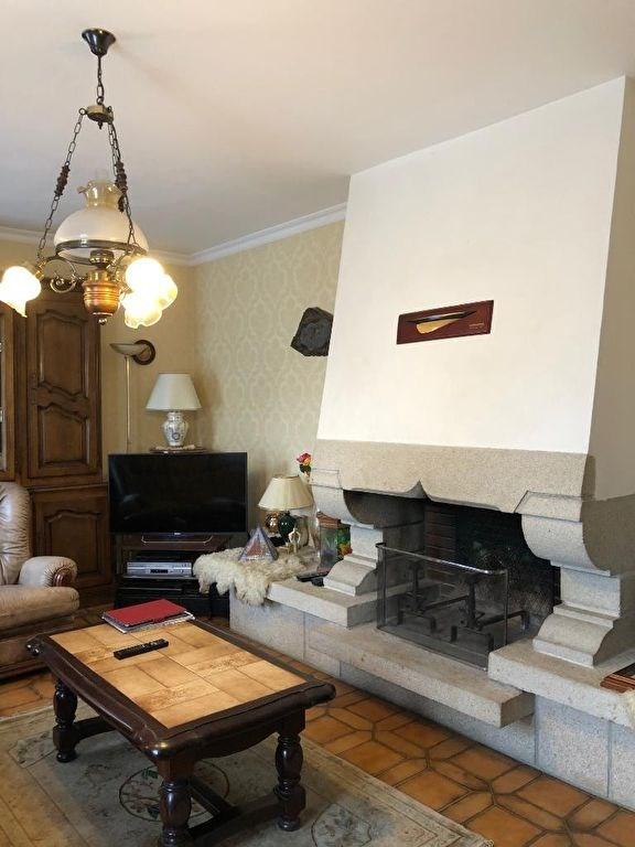 Vente maison / villa Cormeilles en parisis 394000€ - Photo 3