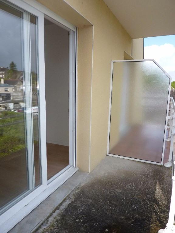 Location appartement Pontivy 389€ CC - Photo 2