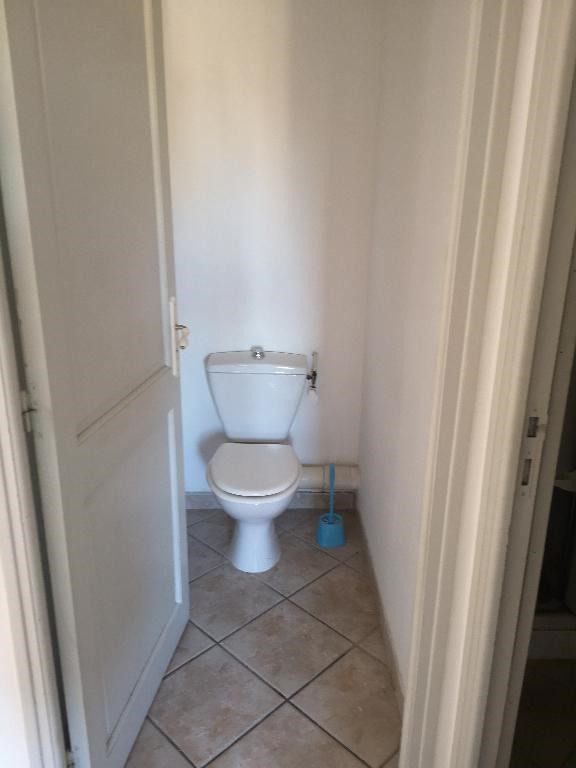 Location appartement Pignans 560€ CC - Photo 6
