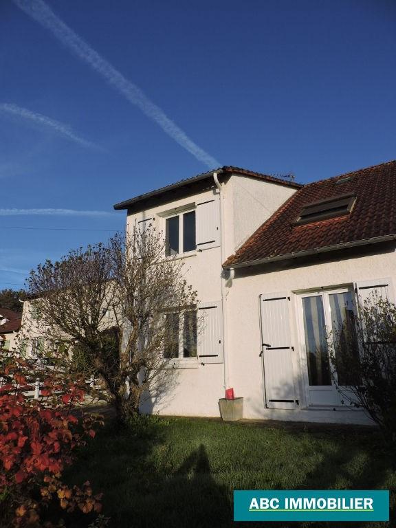 Vente maison / villa Limoges 159430€ - Photo 2