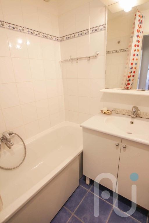 Venta  apartamento Asnieres sur seine 359000€ - Fotografía 11