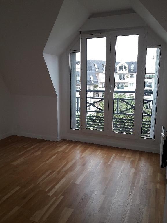 Sale house / villa Poissy 747000€ - Picture 9