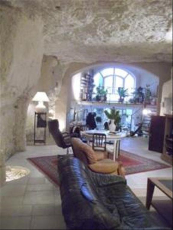 Vente maison / villa Montoire sur le loir 259800€ - Photo 14