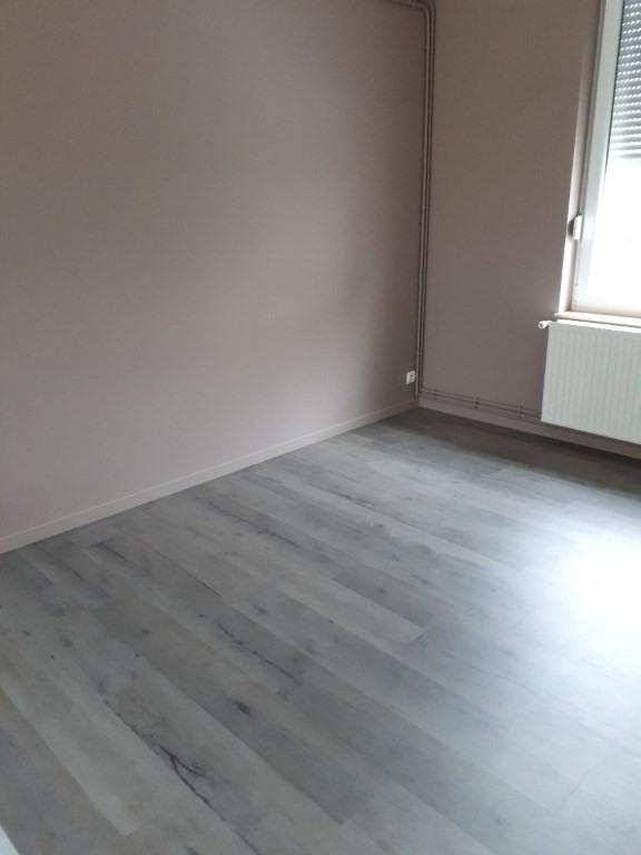 Location appartement Saint quentin 530€ CC - Photo 3