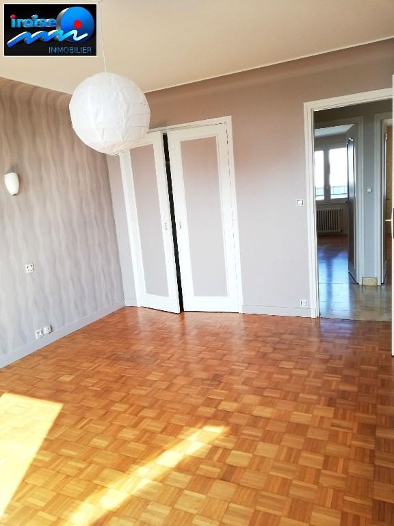 Vente appartement Plouzané 107100€ - Photo 7