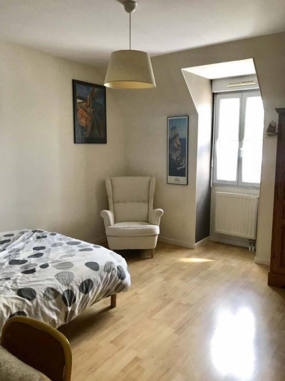 Vente maison / villa Sartrouville 635000€ - Photo 4