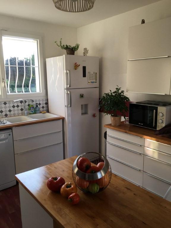 Sale house / villa Saujon 309520€ - Picture 2