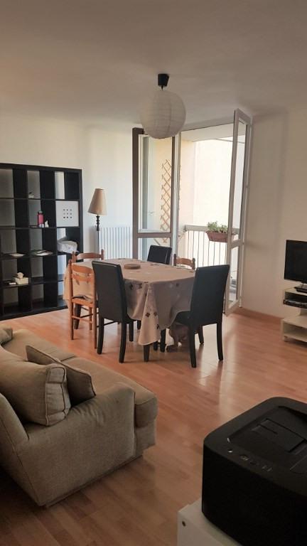 Vente appartement Sartrouville 289800€ - Photo 1