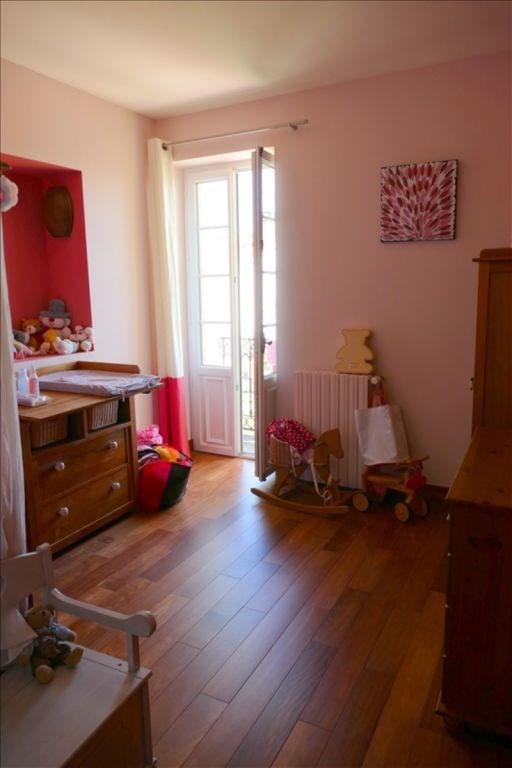 Deluxe sale house / villa Vaux sur mer 821600€ - Picture 14