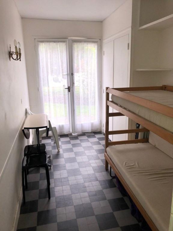 Sale apartment La baule 63000€ - Picture 1