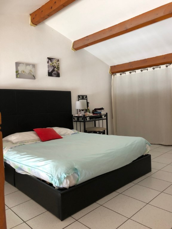 Sale apartment Carnon plage 228 000€ - Picture 6