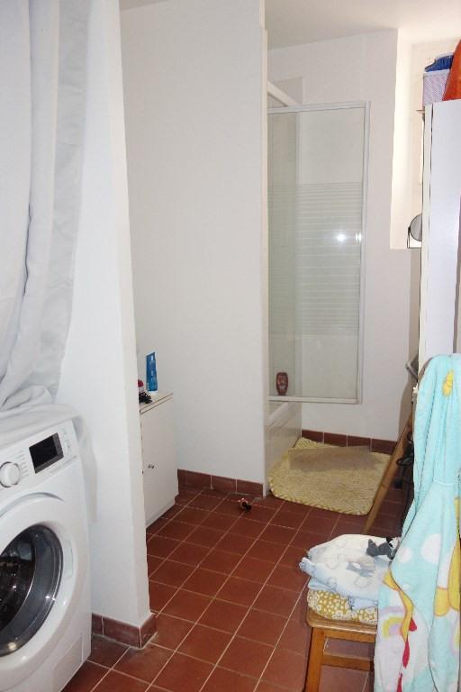 Locação apartamento Toulon 596€ CC - Fotografia 4