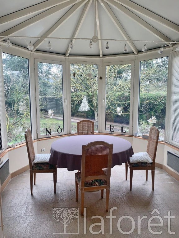 Sale house / villa Ruy 439900€ - Picture 4