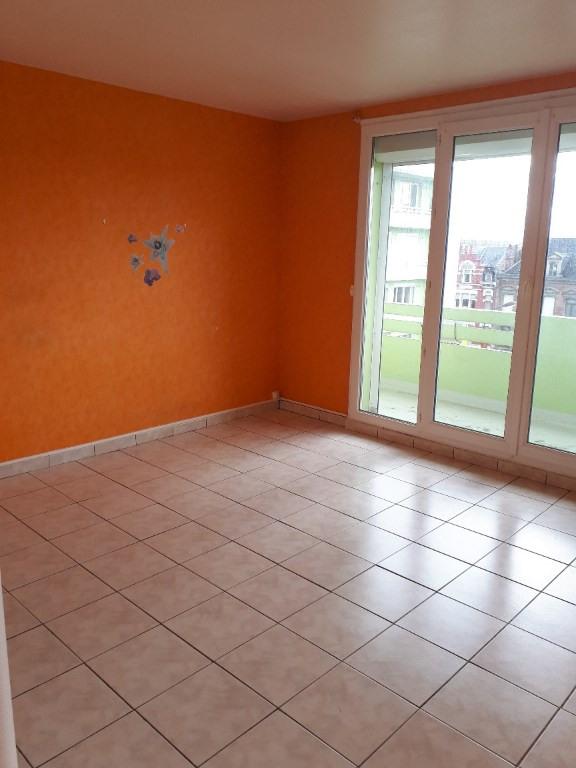 Rental apartment Saint quentin 565€ CC - Picture 11