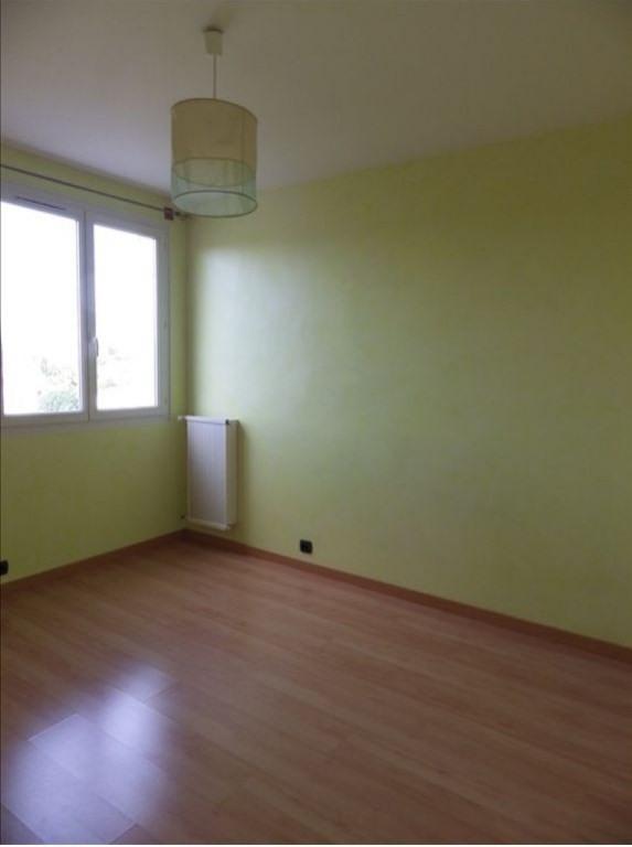Vente appartement Romans sur isere 120000€ - Photo 7