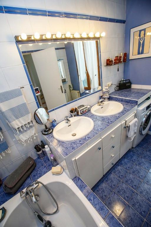 Vente maison / villa Sartrouville 469000€ - Photo 10