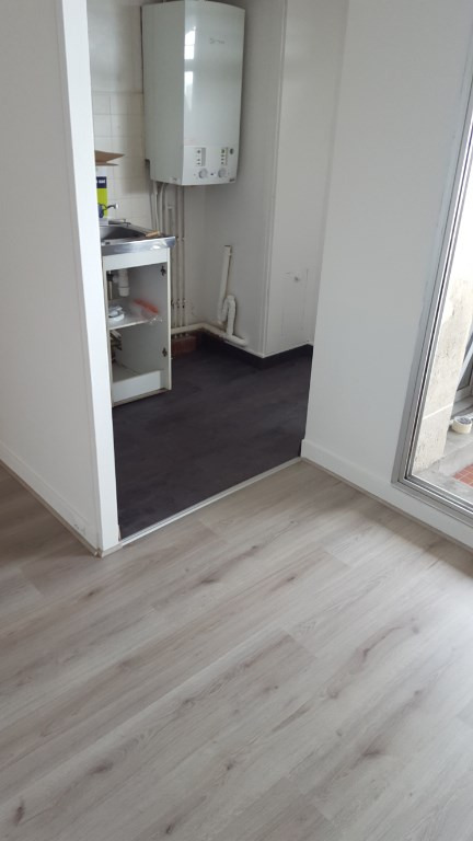 Rental apartment Franconville 560€ +CH - Picture 6