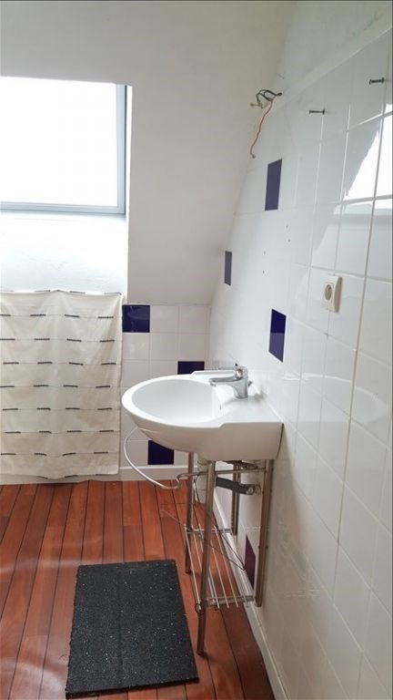 Vendita appartamento Benodet 86000€ - Fotografia 7