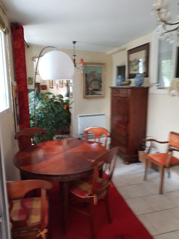 Sale apartment Pau 445000€ - Picture 2