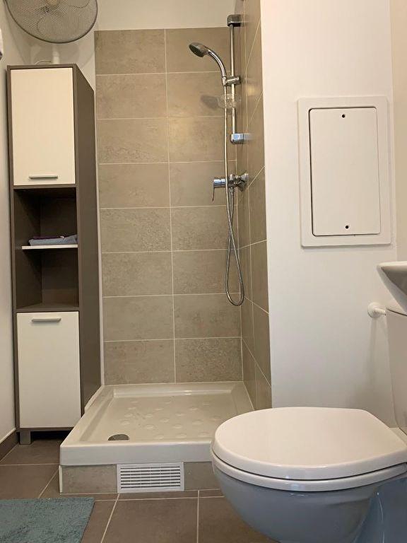 Vente appartement Bezons 436000€ - Photo 7