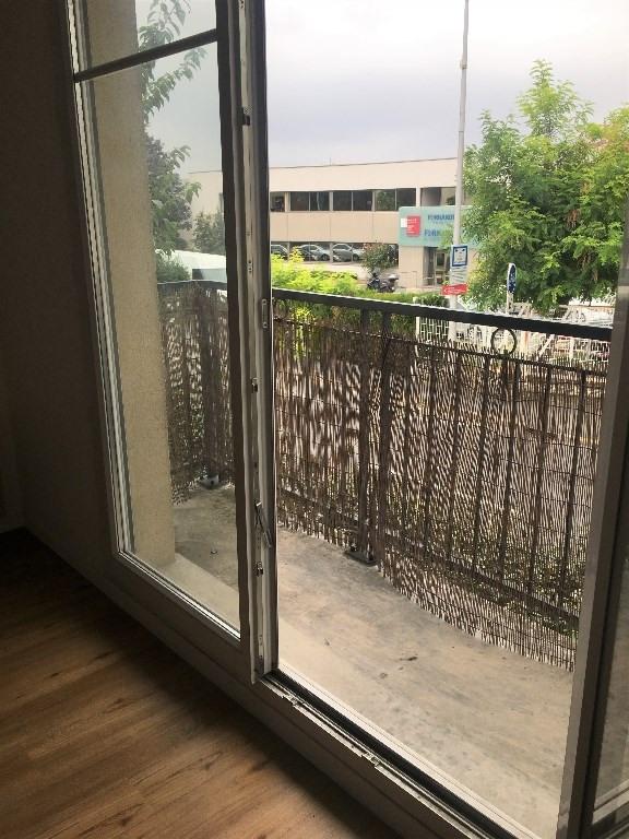 Location appartement Noisy le sec 820€ CC - Photo 5