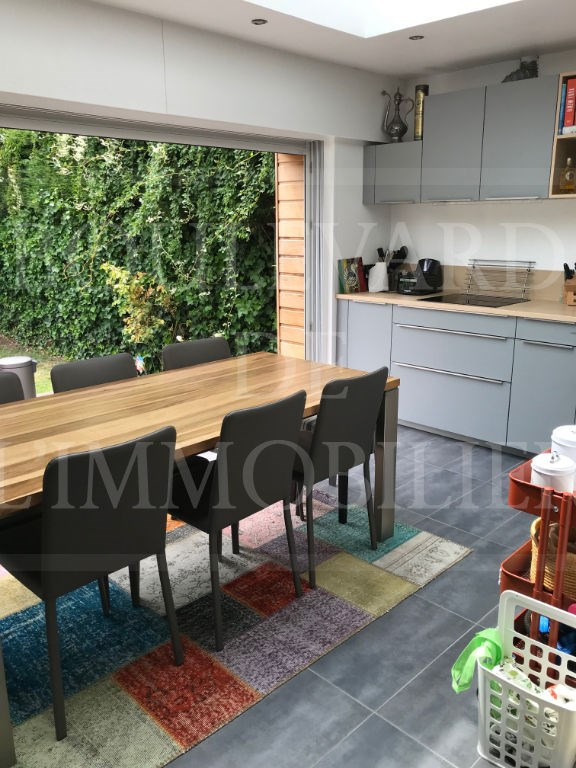 Location maison / villa Mouvaux 1 650€ CC - Photo 5